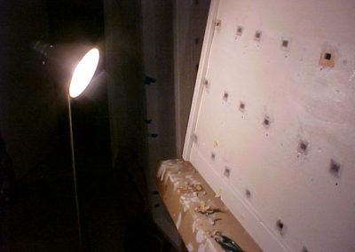 0021.7_lamp back side
