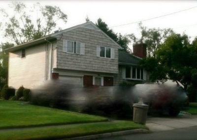 0026_adieuoldhouse