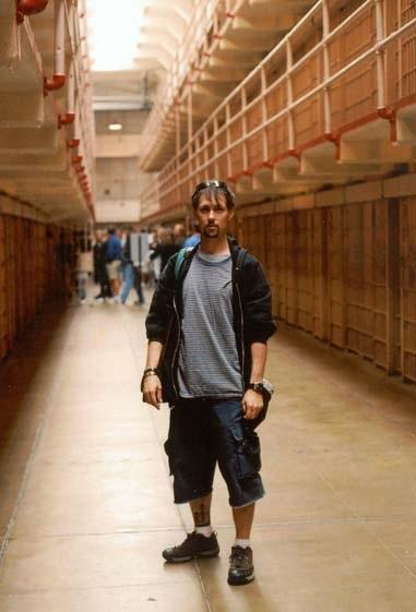 0029_standingalcatraz