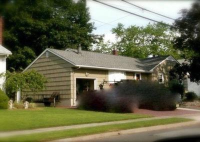 0043_houseacrossunchanged