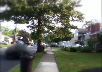 0045_walkingbacknorth