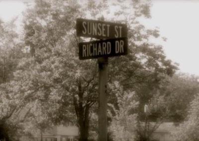 0048_richardsstreet