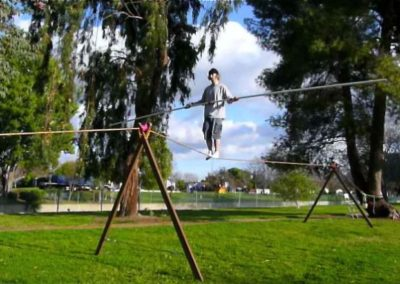 0049_8_march_2010_tightrope