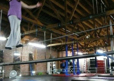004_cirquewalk
