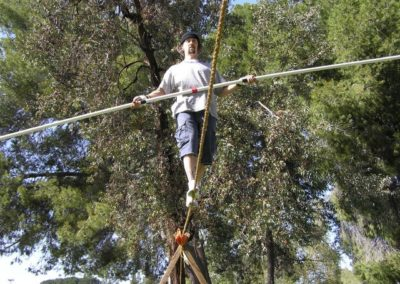 0058_sam's_pic_of_3_april_2010_rope_crossing