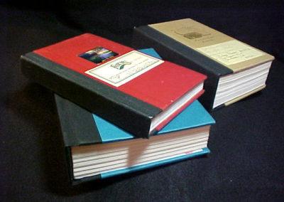 005_books