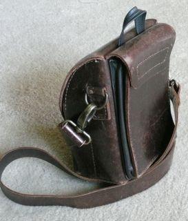 007_camerabag2004back