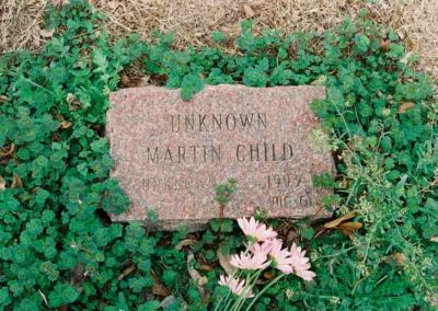 032_2unknownmartinchildMC6