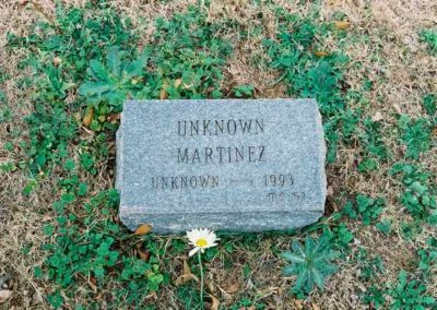 040_25unknownmartinezMC52