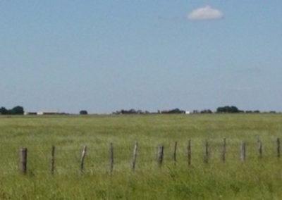 045_propertydistance2012
