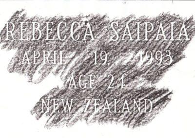 3Hrebeccasaipaia23