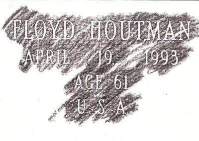 6Cfloydhoutman51