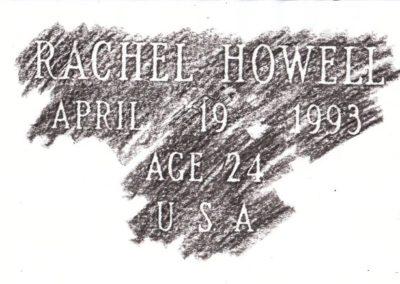 6Drachelhowell52