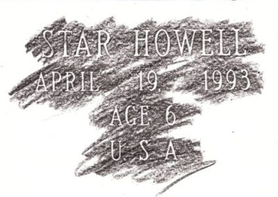 6Fstarhowell54