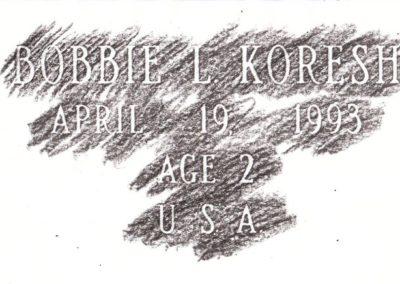 6Hbobbielkoresh56