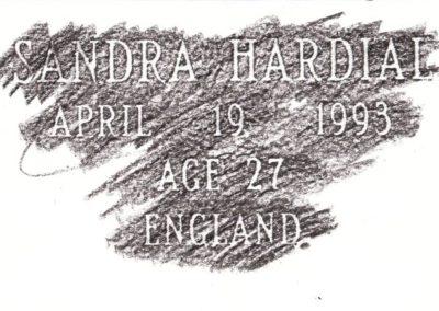 7Bsandrahardial60