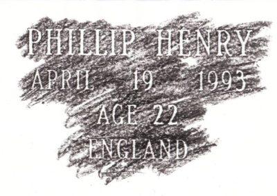 7Ephilliphenry63