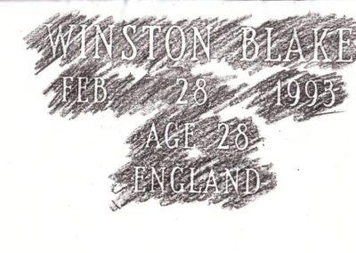 9Fwinstonblake81